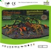 Hot-selling- Outdoor Fitness Equipment with Multi Game Combination