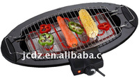 Table Electric Grill