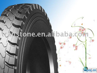 light truck radial trcuk tyre