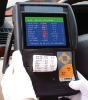 Professional Manufacturer of Auto Diagnostic Scanner/Tool JBT-CS538 Series