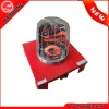 infrared multifuctional gas stove (209A1)