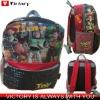 Best school bags for boys