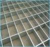 steel mesh grid