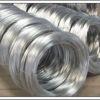 bag rebar ties wire(factory)