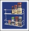 260402 canned food storage racks