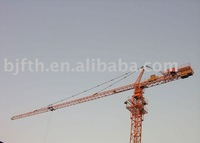 Top-brand Tower Cranes
