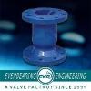 Nozzle Check Valve 002