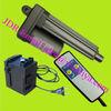 IP66 FY017 Waterproof DC Electric Linear Actuator