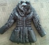 2011 new style ladies jackets