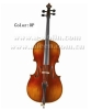 Advanced Cello with middle flame.(CH150)