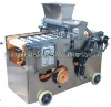 Multifunction Cookies Machine