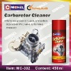 ROHS Carb Cleaner