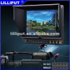 "Lilliput-NEW 9.7"" HD Camcorder Monitor & Video Camera Monitor"