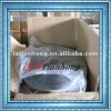 Aluminum tape for aluminium duct material