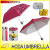 new arrival: mini Japanese doll umbrella/ gift compact bottle umbrella
