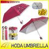 new arrival: mini Japanese doll umbrella/ gift compact bottle umbrella