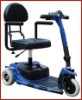 3 Wheel Handicapped Mobility Scooter -- RK3331#