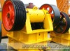 Hard Rock Jaw Crusher with low Price of PE250*400. Best Manufacturer!