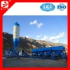 WBZ500 Automation Stabilized Soil Mixing Station