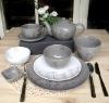 cookware pot