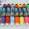 Neon Dry Erase Highlighter Marker