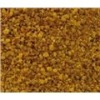 Bee Pollen Supplier from China