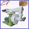 new design ring die pellet mill /wood pellet mill machinery