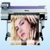 sublimation printer,digital printer