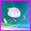 MY-302 Galvanic & High Frequency Beauty Equipment (CE Approval)