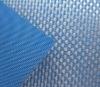 PVC coated tarpaulin