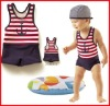 2012 custom design swimwear manufacturer swimming suit
