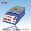 TGK-FX312 1200W Lead free Solder Pot
