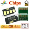 chip reset for RICOH for toner cartridge toner card