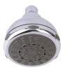 JBL-30-5724 shower head