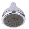JBL-30-5724 shower head