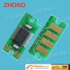 reset toner chip compatible for Xerox P255D