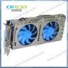 graphic card GTX560Ti