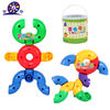 JQ1010 plastic toys for kid