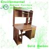 hotsale modern bamboo computer desk