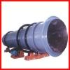 China drum dryer