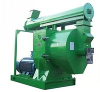 Xinxin HKJ-series feed granulating machine