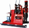 Water Well Drilling rig(HGY-200)!!!!