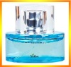 2012 manufacture stock famous branded perfume and fragrance