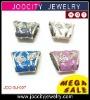 fashion scarf tube jewelry