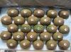 Chinese Fresh Hayward Kiwi fruit