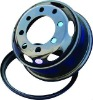 Truck Steel Wheel 6.5-20