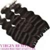 Premium brazilian hair weave
