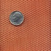 brass wire mesh, copper wire mesh, copper mesh
