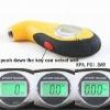 Electronic tire pressure gauge,mini pressure gauge,air pressure gauge,tire pressure gauge
