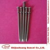 Galvanized Duplex Head Nails, Galvanized Double Head Nails, Common Nails